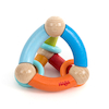 Wooden Grasping Toys Set 3 5pk  small