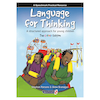 Language for Thinking Reasoning Skills Book  small