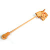 Wooden Toy Hobby Horse 93cm  small