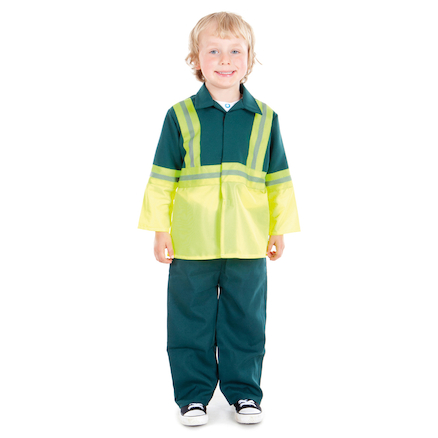Occupational Outfits Special Offer  large
