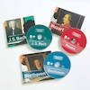 Great Composers CDs 3pk  small