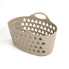 Flexi Basket 60L  small