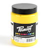Permaset Aqua 300ml Screen Printing Ink  small
