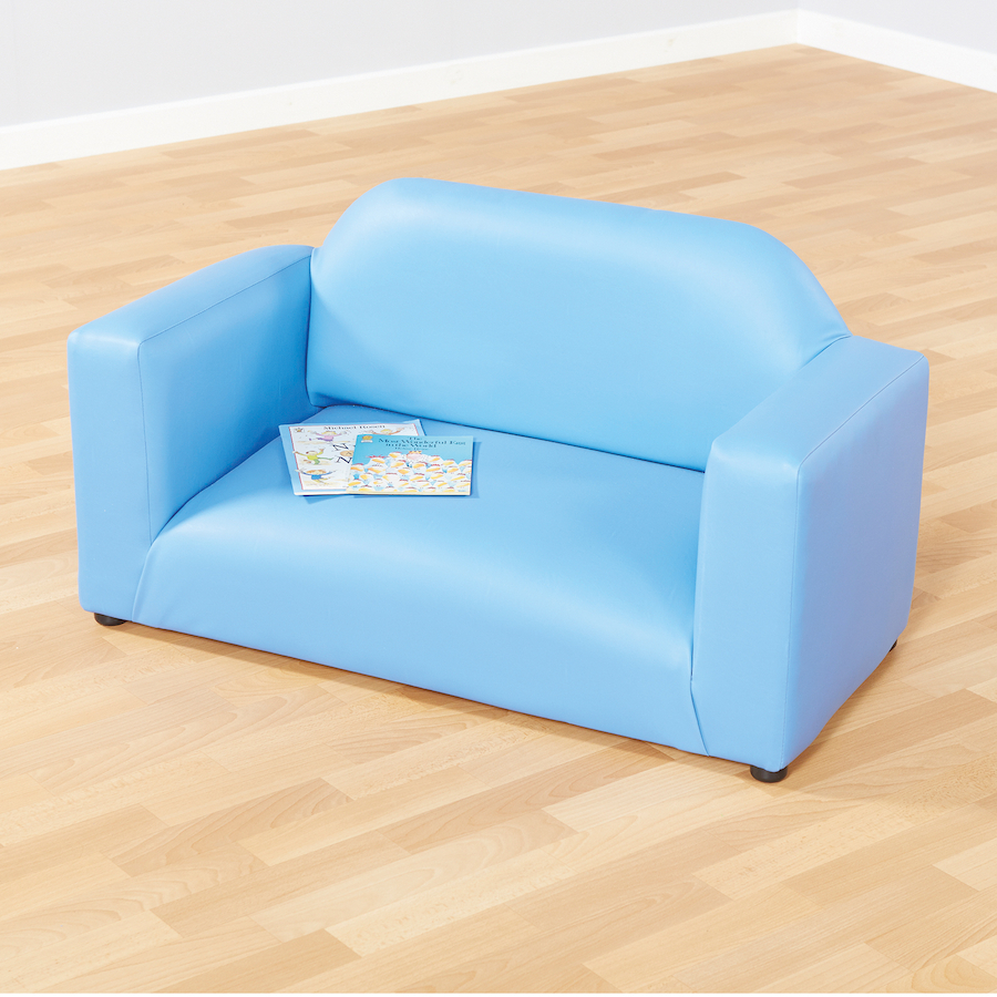Sofa Set Cleaning: Buy Wipe Clean Classic Home Sofa And Chair