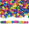 Neon Pony Beads Set  small