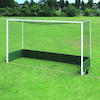 Hockey Goal Nets 2pk  small
