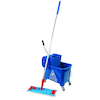 Microspeedy Mopping Kit  small
