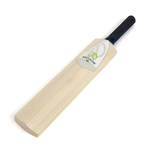 Aresson Flatty Rounders Bat  medium
