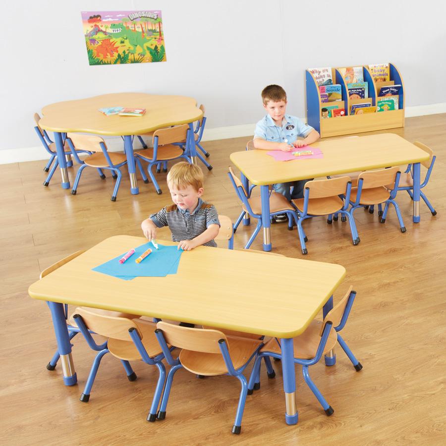 Who Buys Furniture: Buy Copenhagen Furniture Classroom Sets