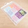 Large Book Bags pk of 10  small