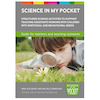 Science in my Pocket  small