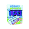 Touchtronic Numbers 0-9 for Tablets  small