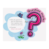 Jolly Phonics 6 Punctuation Signs H35 x W55cm  small