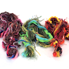 Superswags Chunky Yarn Assorted 1m 20pk  small