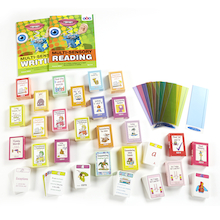 Dyslexia Support Kit  medium