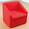 Modular Reception Seating Range  small