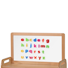 Millhouse Double Sided Whiteboard Add on  small