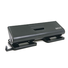 Rapesco 4 Hole Punch  medium