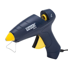 Teachers Glue Gun  medium