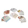 Celebrations Decoupage Paper Assorted 360pk  small