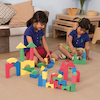Foam Blocks 52pcs  small