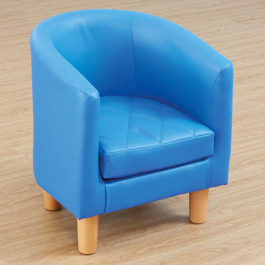 Buy Children S Tub Chairs And Sofas Tts