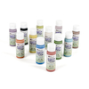 Stroke \x26 Coat Pottery Glazes 12pk  small