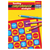 Teaching Comprehension Strategy Book  small