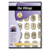 Viking Teaching Resources CD Rom  small