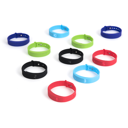 Activity Trackers 30pk  large