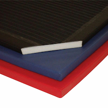 Lightweight Gymnastics Mats  medium