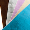 Metallic PVC Sheets  small