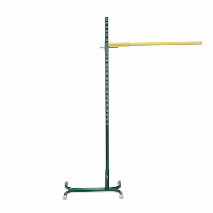 Junior Practice High Jump Stands 2pk  large