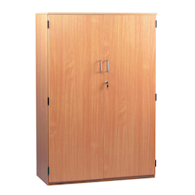 Stock Cupboards  medium