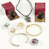 Roman Replica Jewellery Collection  small