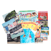 Topic Kit \- Seaside Y1\/2  small