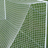 Football Goal Nets 1.7mm 2pk  small