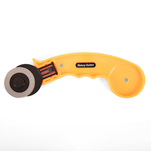 Large Rotary Cutter  medium