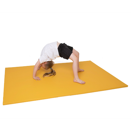 gym singapore sale foldable mat mats exercise vinyl floor for in