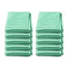 Cotton Facecloths 10pk  small