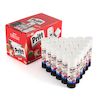 Medium Pritt Glue Stick 22g 24pk  small