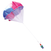 Sky Divers Parachute Game 2pk  small