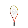 Dunlop Junior Nitro Tennis Racquet  small