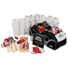 Junior and Senior Cricket Sets  medium