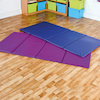 Play Gym Mat  small