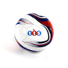 Match and Training Footballs Size 4 3pk  small