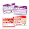 Grammar Activity Cards  small