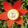 Outdoor Recordable Talking Flowers 10pk  small