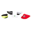 Occupational Hats 5pk  small