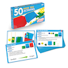 50 Base Ten Activities  small